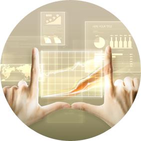 ICT 융합기술을 통한 혁신