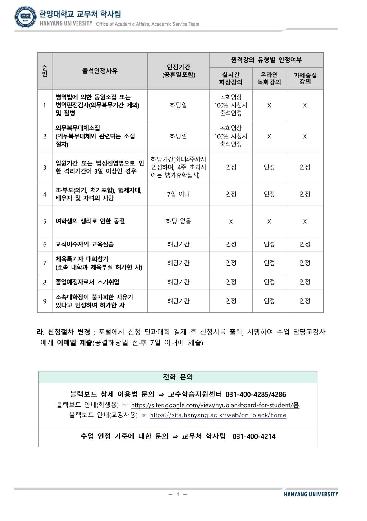 2020_1학기_원격수업안내_학생용(ERICA) (1)_페이지_4.jpg