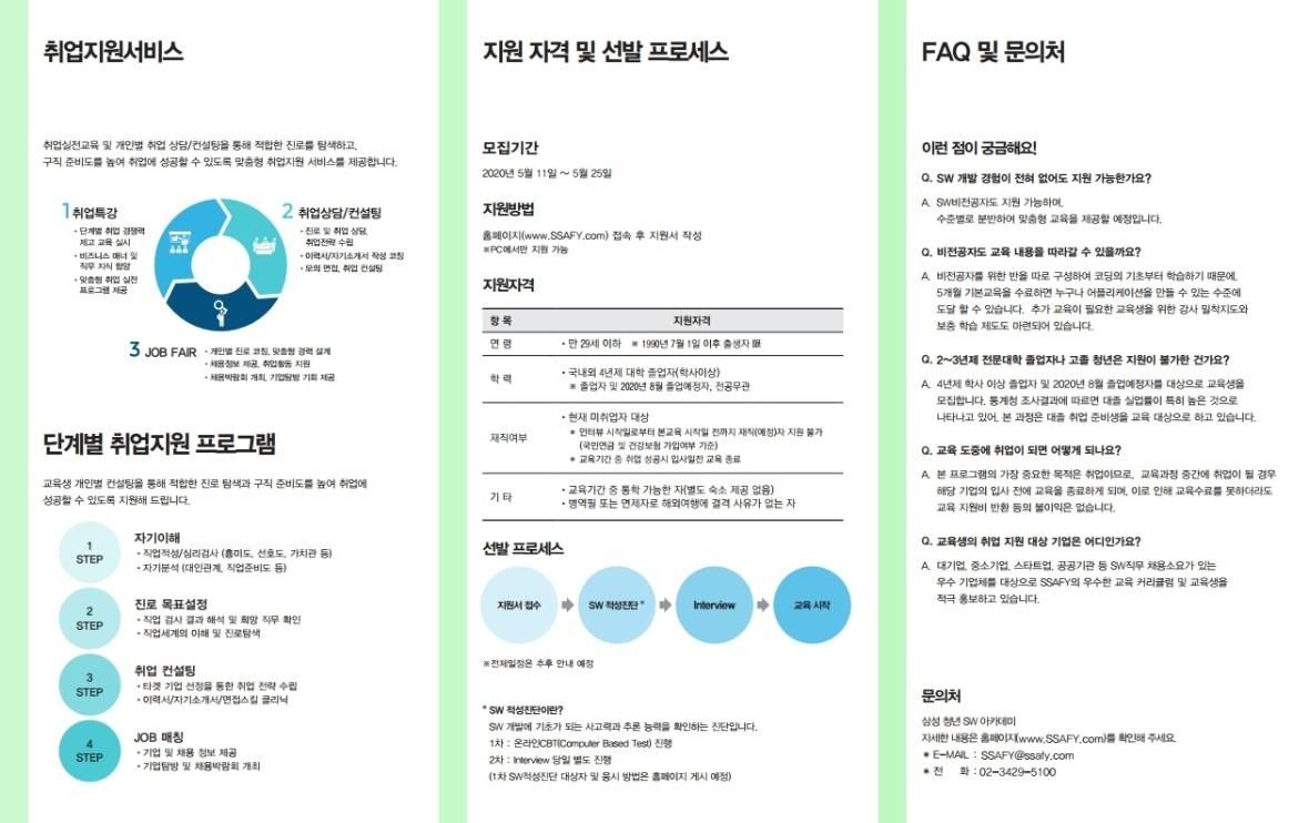 삼성청년SW아카데미 4기 모집 온라인 리플렛.pdf_page_2.jpg